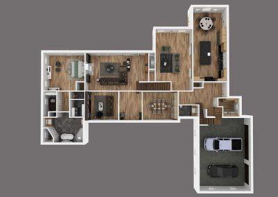 3d-floor-plans-