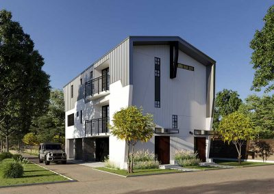 Architectural-Rendering-