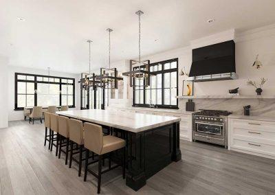 Kitchen-interior-3d-renderi