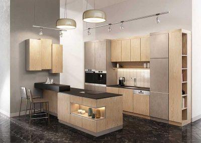 Kitchen-studion-rendering.