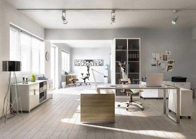 furniture-visualization-service