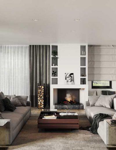 interior-rendering-Chicago-IL